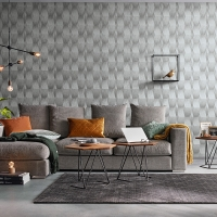 Тапети Fashion for Walls