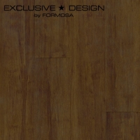 Бамбук EXCLUSIVE * DESIGN Chocolate