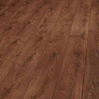 Balterio Tradition Quattro Tasmanian Oak