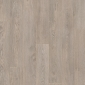 Quick Step Elite Old Oak Light Grey
