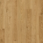 Quick Step Elite White Oak Light Planks