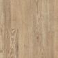 Egger Light Corton Oak