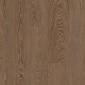 Egger Dark Corton Oak