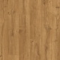 Quick Step Impressive Classic Oak Natural