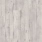 Quick Step Impressive Concrete Wood Light Grey
