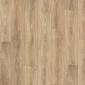 Egger Bardolino Oak