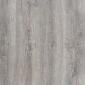 Tarkett Estetica Oak Light Grey 9 mm
